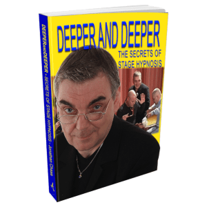 the-hypnotist-jonathan-chase-deeper-and-deeper-book web