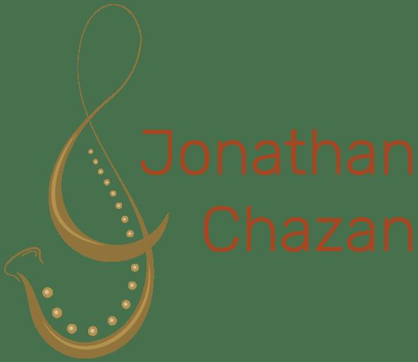 JONATHAN LOGO
