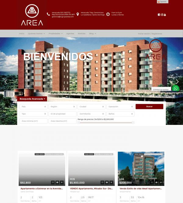 Tugrupoarea.com
