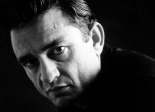 What Johnny Cash Teaches Us About Blogging
