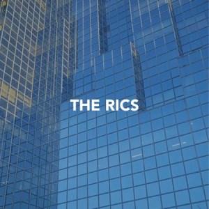 The RICS