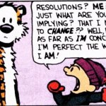 Das resolutions