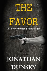 the-favor-cover-with-vignette-a-tagline-page-001