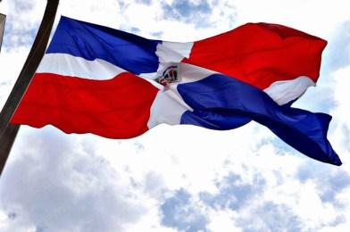 ¡Dominicana Despierta!