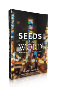 seeds-single-1png
