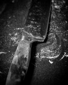 Making Pasta by St. Louis Photographer Jonathan Gayman