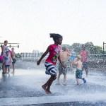 Americana - Summer Heat 1344