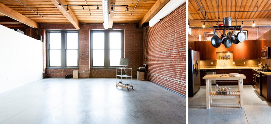 Jonathan Gayman Photography Studio