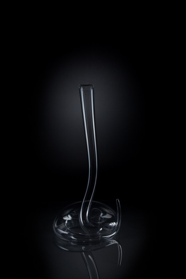 Eve Decanter  by Riedel