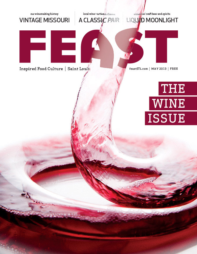 May2013-Feast-Mag-Cover
