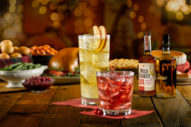 Beverage Photography