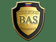OPERACION BAS