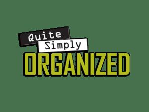QuiteSimplyOrg-Logo