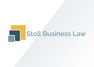 Stoll Business Law