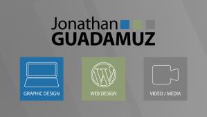 JonathanGuadamuz-FeaturedImage