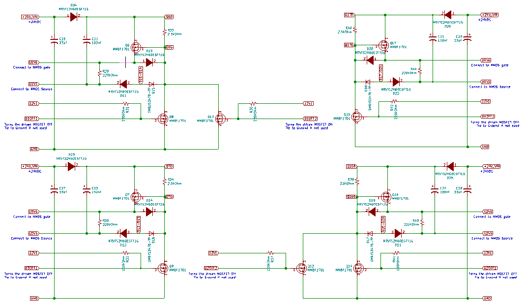 24VDC 15A ESC VFD INVERTER Part 3.png