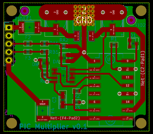 PCB PIC MULTIPLIER.png