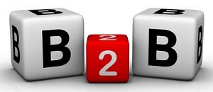 B2B Marketing Using Social Media As An Engagement Tool
