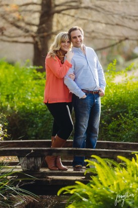 Engagement Photographer San Antonio