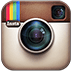 Small Instagram Icon (72x72)