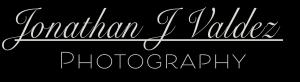 JJV Photography Logo