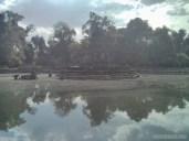Angkor Archaeological Park - Neak Pean 3