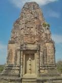 Angkor Archaeological Park - Pre Rup 6