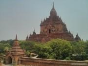 Bagan - Htilominlo 3