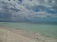 Bohol - hidden beach 2