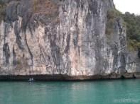 Cat Ba - Halong Bay tour 10