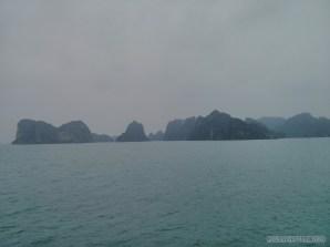 Cat Ba - Halong Bay tour 14