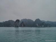 Cat Ba - Halong Bay tour 16