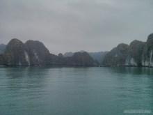 Cat Ba - Halong Bay tour 20