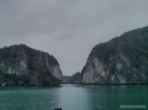 Cat Ba - Halong Bay tour 22