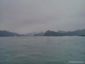 Cat Ba - Halong Bay tour 27