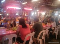 Cebu - Larsian barbeque 2
