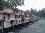 Cebu - Queen city memorial gardens 2