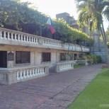 Cebu - casa gorordo 1