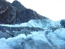 Fox Glacier - scenery 6