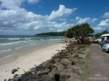 Gold Coast - Byron bay scenery 7