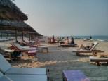 Hoi An - beach 3