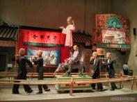 Hong Kong - Museum of History culture 2