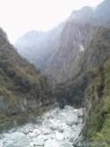 Hualien - Taroko Tianxiang 5