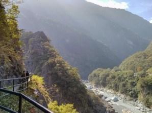 Hualien - Taroko hiking 7