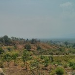 Inle Lake - Red Mountain winery view 2