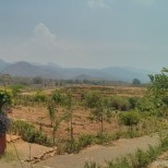 Inle Lake - Red Mountain winery view 3