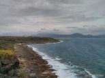Kenting - Maobitou view 3