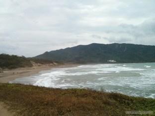 Kenting - east coast 1