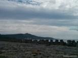 Kenting - west coastline 1