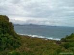Kenting - west coastline 4